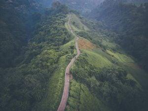 bukit-campuhan-ubud-destinasi-wisata-bali