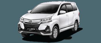 Sewa-Mobil-Daihatsu-Xenia-di-Karya-Rent-Car-Bali